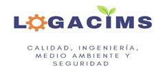 Logacims S.A.C
